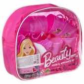 Набор посуды Beauty, 3699H