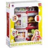 Детский холодильник Fun Toy, 14006